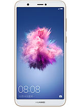 Huawei Enjoy 7S Price & Specs