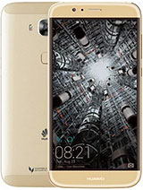 Huawei G8 Price in Pakistan
