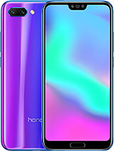 Honor 20 Price & Specs