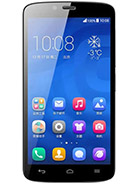 Huawei 3C Play
