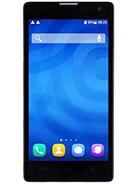 Huawei 3C 4G