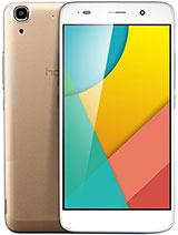 Huawei Y6 Price in Pakistan