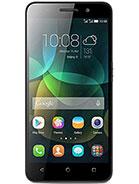 Huawei Honor 4C Price in Pakistan