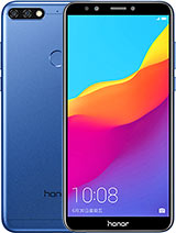 Honor 7C Price in Pakistan