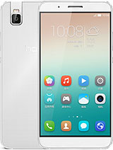 Huawei Honor 7i (Shot X) Price & Specs