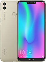 Honor 8C Price & Specs