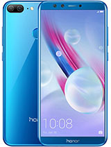 Honor 9 Lite Price & Specs