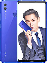 Honor Note 10 Price & Specs