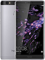 Huawei Honor Note 8 Price & Specs