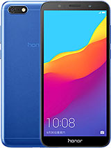 Honor 7S Black Price & Specs