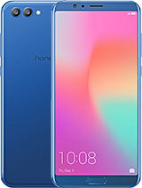 Huawei Honor View 10 Price & Specs