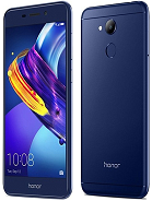 Honor Honor 6C Pro