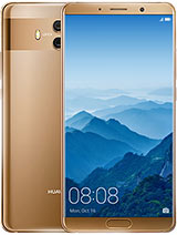 Huawei Mate 10 Price in Pakistan