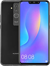 Huawei Mate 20 Lite Price in Pakistan