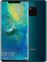 Huawei Mate 20 Pro Price In Pakistan Detail Specs Hamariweb