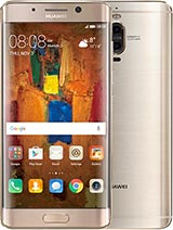 Huawei Mate 9 Pro Price in Pakistan