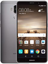 Huawei Mate 9 Price in Pakistan