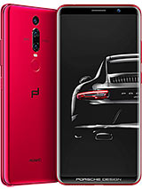 Huawei Mate RS Porsche Design Price in Pakistan
