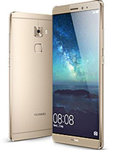 Huawei Mate S Price in Pakistan