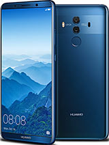 Huawei Mate 10 Pro Price in Pakistan