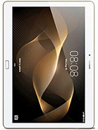 Huawei MediaPad M2 10.0 Price in Pakistan