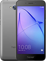 Huawei Honor 6A Price & Specs