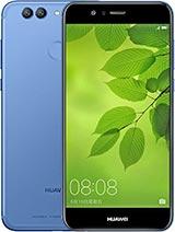 Huawei nova 2 plus Price in Pakistan