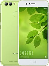 Huawei Nova 2 Price in Pakistan