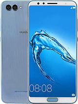 Huawei nova 3 Picture