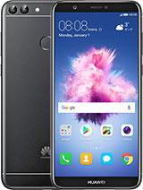 Huawei P smart Price & Specs