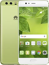 Huawei P10 Price in Pakistan