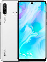 Huawei P30 lite Price in Pakistan