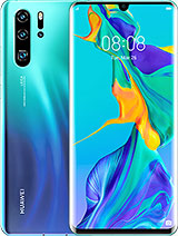 Huawei P30 Pro Price in Pakistan