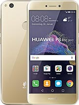 Huawei P8 Lite (2017) Picture
