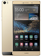 Huawei P9max Price in Pakistan