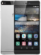 Huawei P8 Dual sim Price in Pakistan
