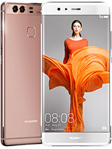 Huawei P9  Price in Pakistan