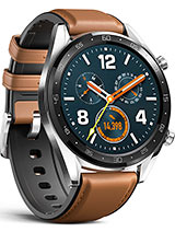 Huawei Watch GT Price & Specs