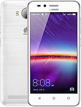 Huawei Y3II Price in Pakistan