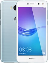 Huawei Y5 2017 Price & Specs