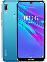 Huawei Y6 Prime 2019 Price & Specs