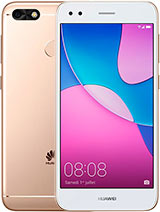 Huawei P9 Lite Mini Price & Specs