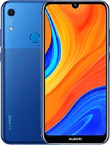 Huawei Y6s 2019 Price in Pakistan