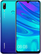 Huawei Y7 2019 Price & Specs
