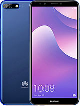 Huawei Mate 10 Lite Price in Pakistan, Detail Specs - Hamariweb