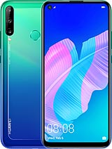 Huawei Y7p Price & Specs