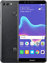 Huawei Y9 2018 Price in Pakistan