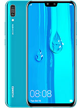 Huawei Y9 2019 Price in Pakistan