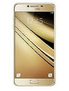 Samsung Galaxy C7 Pro Price in Pakistan, Detail Specs