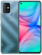 Infinix Hot 10 Play Price in Pakistan
